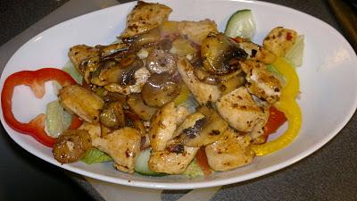 kyllingsalat1